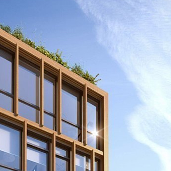 16th-St-Gowanus-Park-Slope-Architecture-Curbed-Brooklyn-New-York-development-real-estate-property-developer