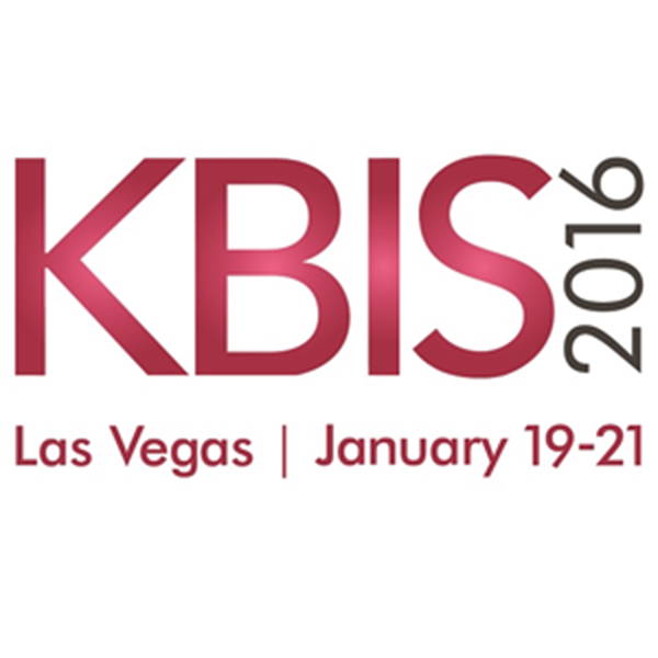 KBIS-Kitchen-Bath-Industry-Show-Renovation-Remodel-Architecture-Las-Vegas-Nevada-Architect-New York