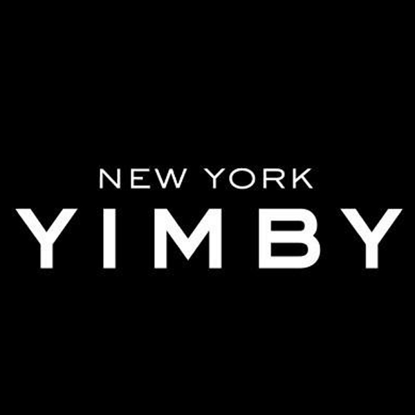 New York Yimby Development News